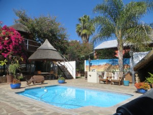 Chameleon-Backpackers-Guesthouse_Pool
