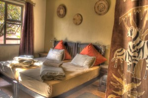 Chameleon-Backpackers-Guesthouse_Zimmer-2