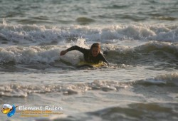 Element-Riders - Surfkurse für Anfänger und Fortgeschrittene