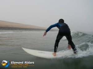 Element-Riders_Surfen-in-Lüderitz