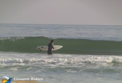 Element-Riders Namibia: Surfkurse