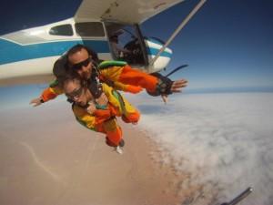 Swakopmund-Skydiving-Club_Tandemspring-über-der-Wüste