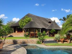 Yakandonga-Lodge_Haupthaus