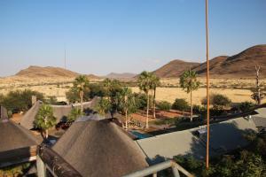 Rooisand_Blick-auf-die-Ranch